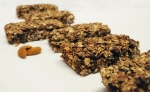 best granola bar recipe, delicious vegan granola bars, healthy granola recipe,