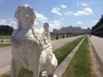 Grüß Gott, Vienna!