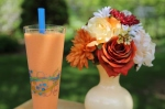 Mango Smoothie Recipe by Double Dutch